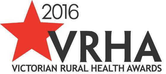 2016 VRHA logo-for website
