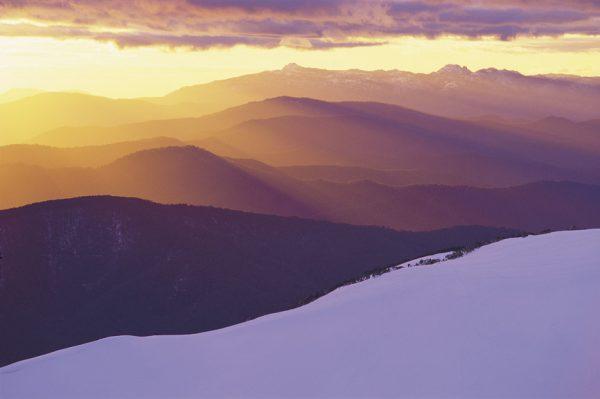 alpine-national-park-hills