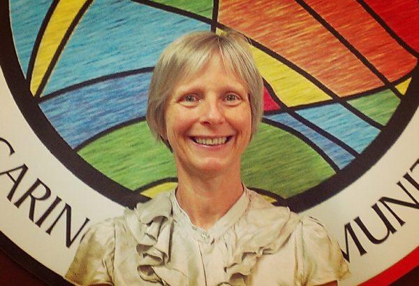 Dr-Lynne-Davies-filter