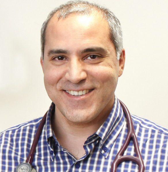 Dr Sanati Pour_2