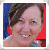Dr Susan Lumsdaine