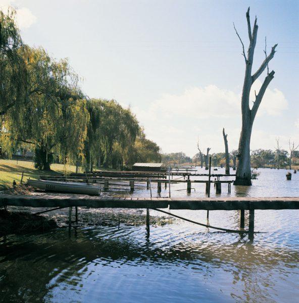 nagambie_-lake