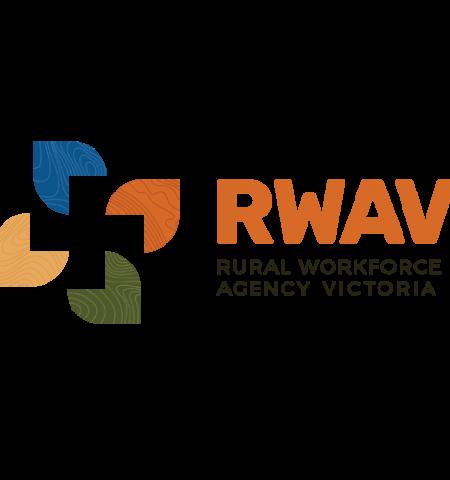 RWAV_LOGO_Full-Colour_ForScreens500x500