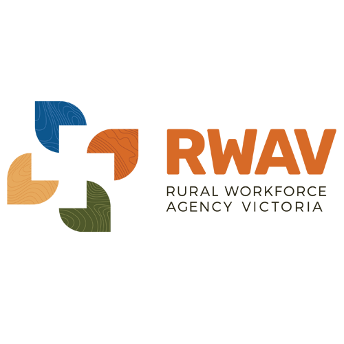 RWAV_LOGO_Full-Colour_ForScreens500x500