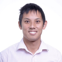Roger Chao