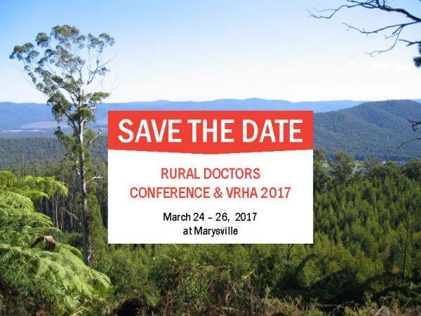Rural Doctor Conference_SAVETHEDATE_Header