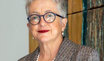 Ruth RHC in Canberra 9-7-20#2