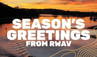 Season's Greetings_1080