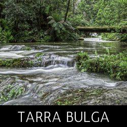 Tarra Bulga