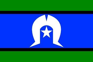 Torres Flag