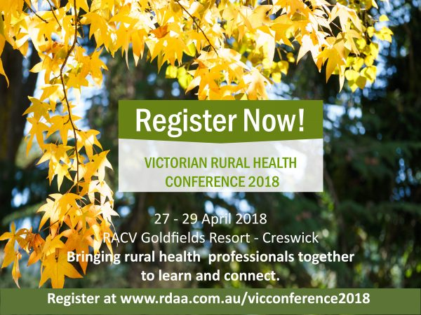 VRHC_Register Now_Header