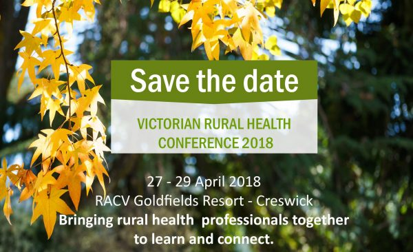 VRHC_Save the Date_Header