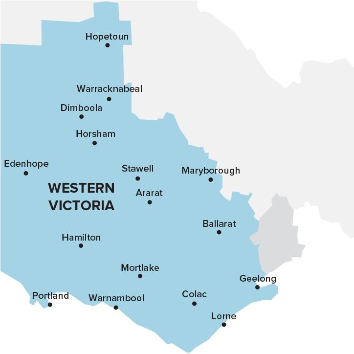 gloryholes positions vacant Western Australia