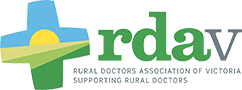 rdav logo